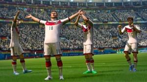 fifa-2014-wm-prognose-ea-deutschland1