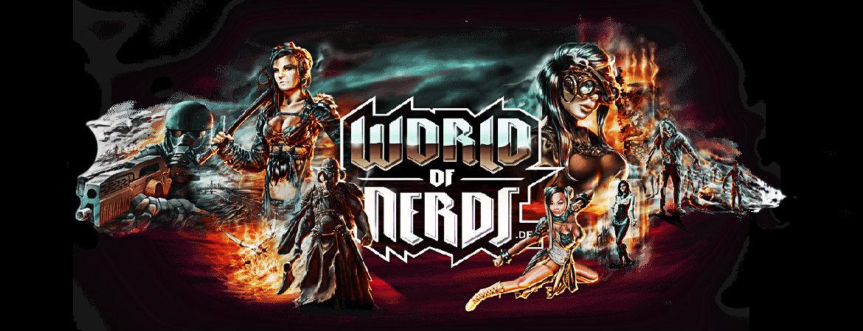 World_Of_Nerds
