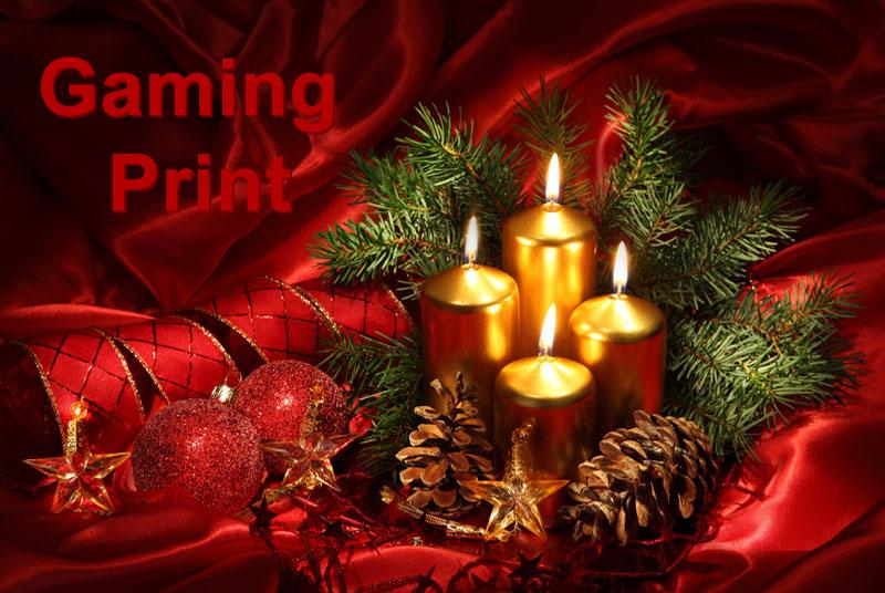 GP-Weihnachten