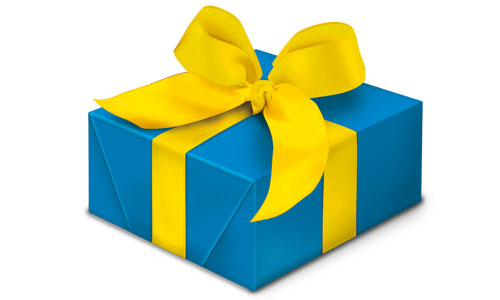 Einzeln_Geschenk
