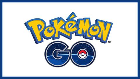 pokemon-go-titelbild-rcm480x0