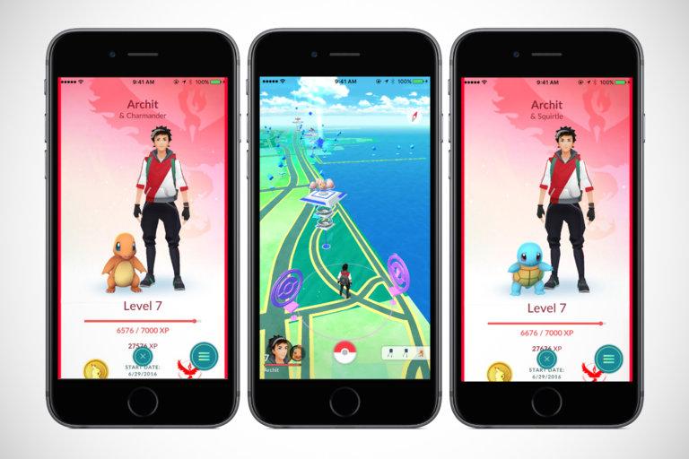 Pokemon-Go-Buddy-Update